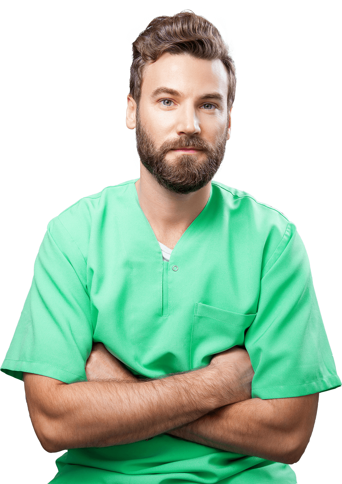 https://evodent.ro/wp-content/uploads/2020/02/img-doctor.png